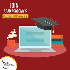 Learn Arabic Online, Learning Arabic, Online Courses, Waiting, Website