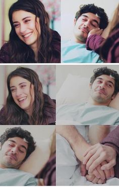 This scene is mah favrt Cute Couples Goals, Couple Goals, Hayat And Murat, Guy Best Friend, Cutest Couple Ever, Cute Couple Quotes, Turkish Beauty, Just Girly Things, Reasons To Smile
