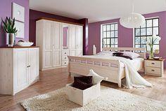 romantické ložnice - Hledat Googlem