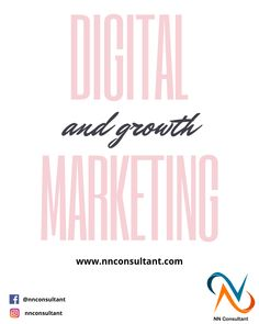 Take your Business to the next level with Best Digital Marketing Agency in Delhi NCR. Full Service, ROI Driven Best Digital Marketing Company in India. Best Digital Marketing Company, Digital Marketing Services, Online Marketing, Search Advertising, Search Optimization, Custom Website Design, Reputation Management, Business Branding, Seo