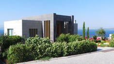 Oriental Hotel, Mandarin Oriental, Garage Doors, Outdoor Decor, Plants, Home Decor, Decoration Home, Room Decor, Plant