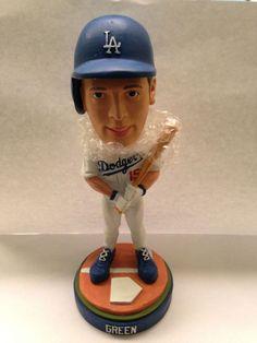 Set of 9 Dodgers 5x7 #/99 made 2015 Topps '52 Tribute 1952 JOC PEDERSON Kershaw Verzamelkaarten, ruilkaarten