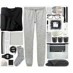 """""""'I will wait for you.'"""" by m-balli on Polyvore"""
