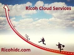 Cloud Hosting Fits Every Business Requirements To The Core Business Requirements, Accounting, Clouds, Fitness, Cloud