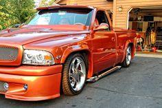2000 Dodge Dakota RT 5.9 Supercharged 5.9L 360Cu. - http://suvlive.com/2000-dodge-dakota-rt-5-9-supercharged-5-9l-360cu/ COMMENT.