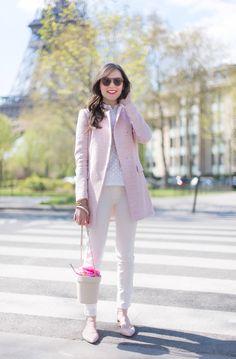 Frauen Kleidung & Zubehör Kreativ 2019 Leopard Print Lange Blazer Jacke Büro Dame Freizeit Blazer Kleinen Anzug Lose Langarm Strickjacke Mantel
