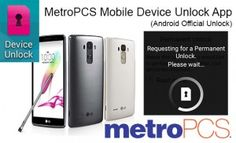 metropcs-mobile-device-unlock-app