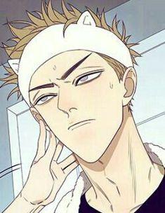 [Fanart][Old_Xian_art] 19 days ♡♡ - Part 10 Days Manga, Manga Boy, 19 Days Characters, Fanart, Manhwa Manga, Fujoshi, Aesthetic Anime, Webtoon, Anime Guys