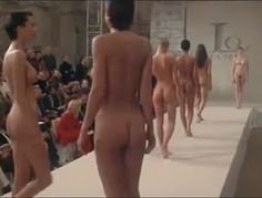 Fashion is often considered the antithesis to naturism. It can indeed be an oppressive tyrant. But it can also simply be an aesthetic or artistic consideration. We interviewJoshua Williams, anadjunct professor at the Fashion Institute of Technology in New York who recently discovered naturism.