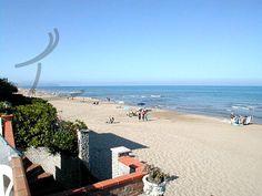 Willkommen in San Vincenzo € 1250/Woche am Meer!