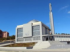 Alacaatlı Uluyol Camii