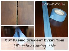 Misc. Archives   DIY Show Off ™ - DIY Decorating and Home ...