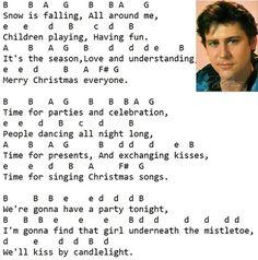 Irish Folk Songs, Tin Whistle, Merry Christmas Everyone, Have Fun, Math, Music, Mathematics, Musica, Musik