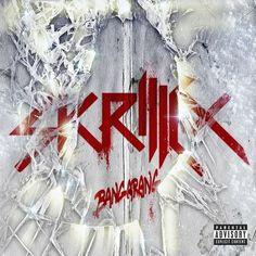 Skrillex (3 nominations) ~ Listen here: http://www.iheart.com/artist/Skrillex-487415/albums/Bangarang-EP-16283290/  #grammys #iheartradio #Skrillex #Bangarang #music