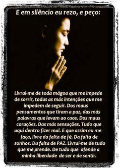 Luiza's Blog