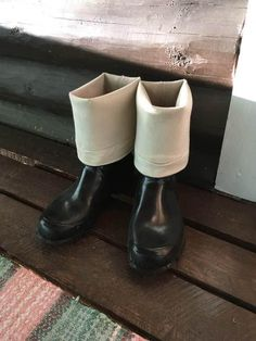 Hunter Boots, Rubber Rain Boots, Shoes, Zapatos, Shoes Outlet, Shoe, Footwear, Hunting Boots