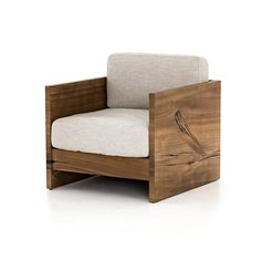 """Overall Dimensions: 30.50""""w x 33.00""""d x 31.00""""hSeat Depth: 31.3""""Seat Height: 16.5""""Arm Height from Floor: 25.59""""Arm Height from Seat: 7.9"""""""