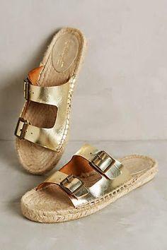South Shore Decorating Blog: Shoes