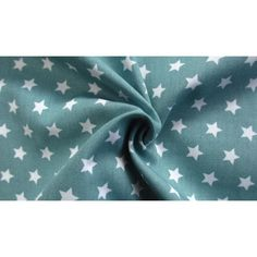 Stenzo star small dark old-green