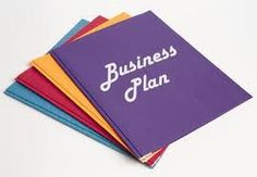 3 Reasons Why You Need an Event Planning Business Plan. Eventually I would love to get my event business off the ground if its possible for me & partner.