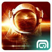 Mars Rush MOD APK