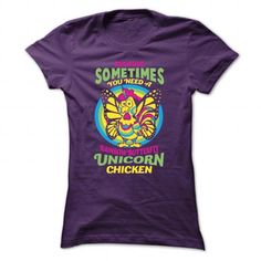 Cool Rainbow Butterfly Unicorn Chicken T-Shirts #tee #tshirt #named tshirt #hobbie tshirts # LGBT