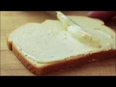 How to Make Mayonnaise in Two Minutes or Less full recipe
