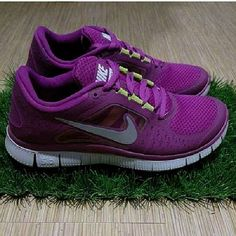 ~~Super Nike Air Max for Men and Women Nike free only 21 dollars for gift Nike Shoes Cheap, Nike Free Shoes, Nike Shoes Outlet, Cheap Nike, Roshe Run Shoes, Nike Roshe Run, Nike Air Jordans, Nike Air Max, Nike Free Run 3