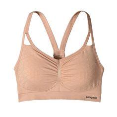 e1e6e756cd Lingerie ○ Ethical Women s Underwear