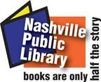 2015 SFB Authors | Humanities Tennessee See Courtney C Stevens at The Southern Festival for Books - Oct 9-11, 2015