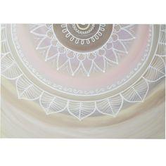 Facebook Sign Up, Mandala, Outdoor Blanket, Tapestry, Hanging Tapestry, Tapestries, Mandalas, Needlepoint, Coloring Pages Mandala