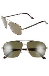 2769db1c4e6c 10 Best D G Sunglasses for Men images