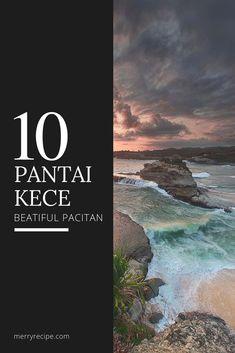 12 best beautiful pacitan images in 2019 beautiful goa tours rh pinterest com