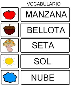 Learn Spanish For Travel Website Spanish Worksheets, Spanish Games, Spanish Language Learning, Teaching Spanish, Learn Spanish, Spanish Class, Learning Sight Words, Learning Quotes, Tot School