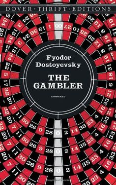 [~#UPDATE~] The Gambler by Fyodor Dostoyevsky download free ebooks to read offline pc mac android ebook format pdf txt