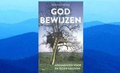 Paas, S. en Peels, R., God Bewijzen (2013)