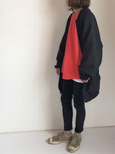 Normcore, How To Wear, Style, Fashion, Xmas, Swag, Moda, Fashion Styles, Fasion