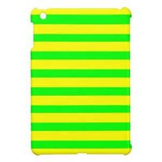 ipad mini striped cases - - Yahoo Image Search Results