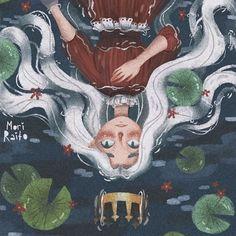 @дневники — My Way is Fairytales