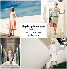 #molton #new #collection #spring #summer #ss16 #woman #fashion