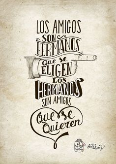 frases para la princesa de la casa - Google Search