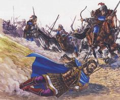 an analysis of crusade in 1091 In 1091 robert's younger brother, king william ii of england, invaded normandy and compelled robert to yield two counties william attacked again in 1094, and when a peace was made that gave him control of normandy in return for money, robert joined the first crusade.