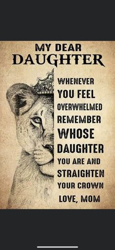 Daughter of The King. Mommy Quotes, Quotes For Kids, Family Quotes, Great Quotes, Inspirational Quotes, Love My Children Quotes, Child Quotes, Mother Daughter Quotes, I Love My Daughter