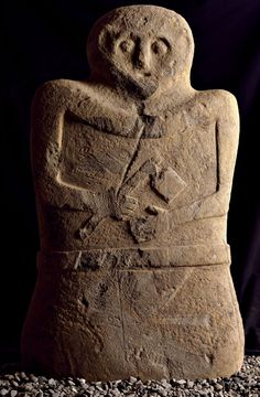 IW_statue-stele-lunigiane_07