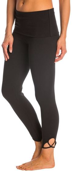 a84dce412a Athleisure or for your practice, these Globe Trotter Relaxed Rise Burnout  Sweatpants fit right in to your wardrobe. This bottom from Pink Lotus' PL  Movement ...