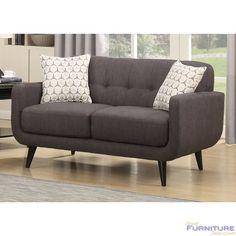 Luxury Sleeper sofa Futon Image Sleeper sofa Futon Lovely Futon ...