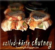 Chutney, Muffin, India, Breakfast, Food, Morning Coffee, Goa India, Essen, Muffins