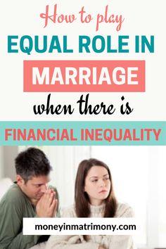 Financial Peace, Financial Goals, Debt Snowball Spreadsheet, Personal Goals, Family Goals, Money Management, Equality, Budgeting