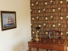 Redlands Hotel Library Suites - Redlands Hotel | Pietermaritzburg Accommodation