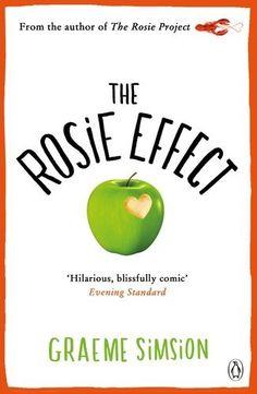 The Rosie Effect: Don Tillman 2, http://www.amazon.co.uk/dp/1405918063/ref=cm_sw_r_pi_awdl_n0V7wb182MKA0